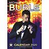 Michael Buble Kalender 2020