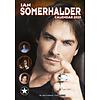 Ian Somerhalder Kalender 2020