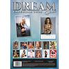 Dream Girls Kalender 2020