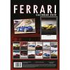 Ferrari Kalender 2020