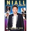 Niall Horan Kalender 2020