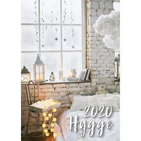 Helma Hygge Kalender 2020