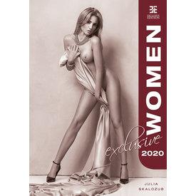 Helma Women Exclusive Kalender 2020