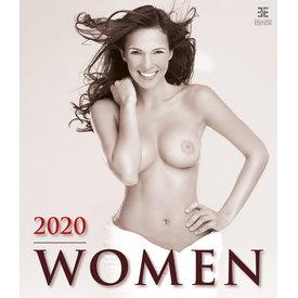 Helma Frauen - Women Kalender 2020
