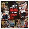 The Big Bang Theory Kalender 2020