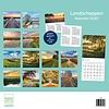 Landschappen Kalender 2020