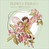 Feeën - Flower Fairies Kalender 2020