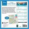 Disney Dreams Collection Thomas Kinkade Familieplanner 2020