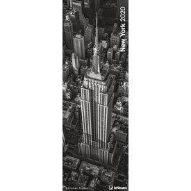 teNeues New York King Size Kalender 2020