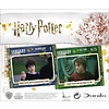 Harry Potter Page-A-Day Scheurkalender 2020