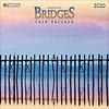 Crossing Bridges Kalender 2020