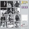Jazz History Kalender 2020