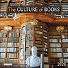 The Culture of Books Kalender 2020