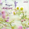 Magic  Nature Kalender 2020