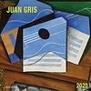 Juan Gris Kalender 2020