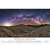 Nachtwelten Die Erde in einem Anderen Licht Plakatkalender 2020