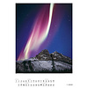 Nature Photo Art: Power Of Nature By Art Wolfe Posterkalender 2020