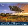 Naturland Deutschland Nationalparks Und Naturlandschaften Posterkalender 2020