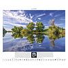 Planet Erde Planet Des Lebens Plakatkalender 2020