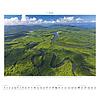 Regenwoud - Regenwald Der Grüne Planet Posterkalender 2020