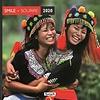 Lach - Smile Kalender 2020