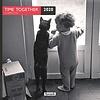 Time Together Kalender 2020