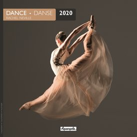 Aquarupella Dans - Dance Kalender 2020