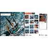 Segeln - Sailing Kalender 2020