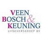 Veen Bosch & Keuning