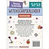 Young Scientist Wetenschaps Scheurkalender 2020