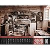 La Dolce Vita Kalender 2020