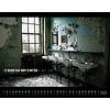 Haunted Places - Lost Places Kalender 2020