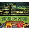 World of Food Kalender 2020