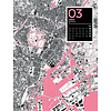City Art Kalender 2020