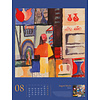 KunstGeschichten Kalender 2020