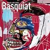 Jean-Michel Basquiat Kalender 2020