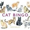 Katten - Cat Bingo