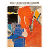 Richard Diebenkorn: Beginnings Kalender 2020
