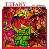 Tiffany Louis Comfort Kalender 2020