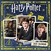 Harry Potter Collector's Box Set 2020