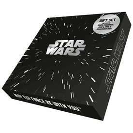 Danilo Star Wars Collector's Box Set 2020