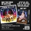 Star Wars  Collector's Box Set 2020