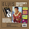 Elvis Collector's Box Set 2020