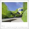 Moderne Architectuur Kalender 2020