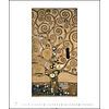 Gustav Klimt Edition Kalender 2020