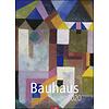 Bauhaus Kalender 2020