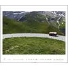 Volkswagen Bus - VW Camper Kalender 2020