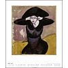 Ernst Ludwig Kirchner Kalender 2020