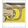 Roy Lichtenstein Kalender 2020