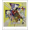 Wassily Kandinsky Edition Kalender 2020